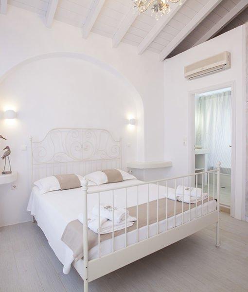 Villa Gialli
