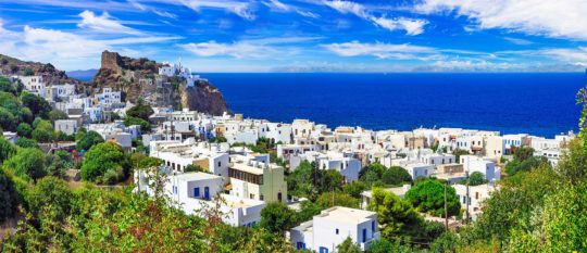 9 Reasons to Visit Nisyros in 2019